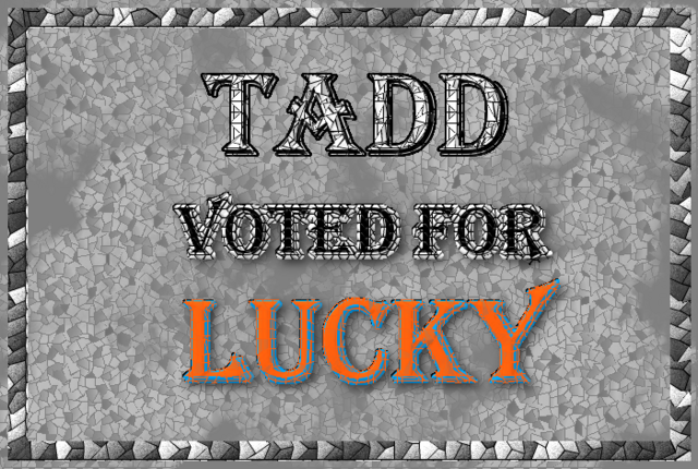 File:Tadd jury vote lucky.png