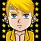 Lucas-AllStars