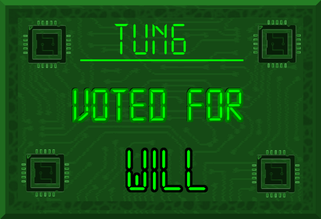 File:S5 vote tung will.png