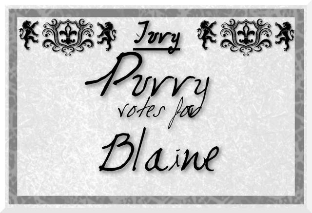 File:JuryVotePurry.png