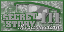 SecretStory3Resurrection