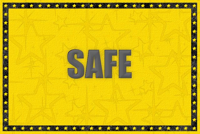 File:S7 safe.png