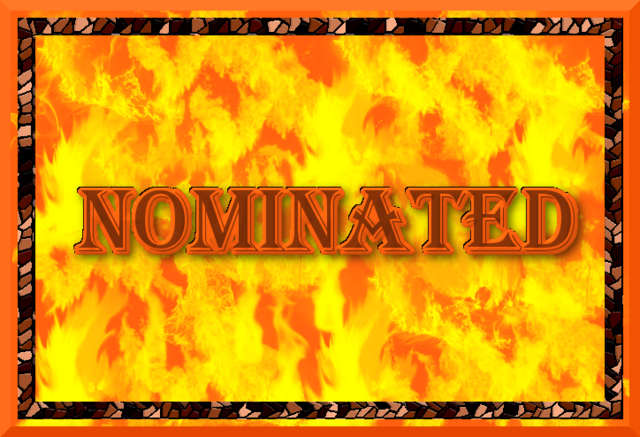 File:S6 nominated.png