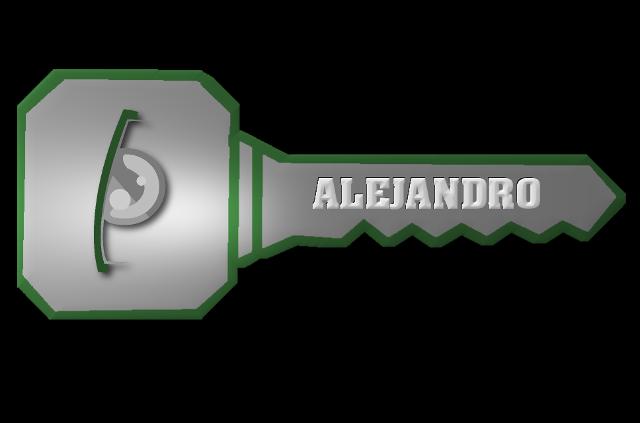 File:AlejandroNominationsKey.png