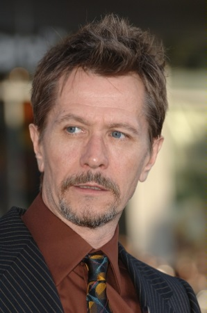 File:Its gary oldman.jpg