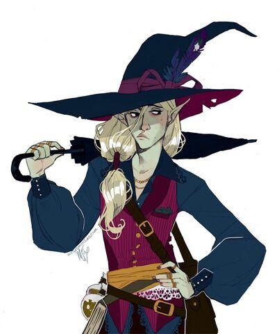 File:Wizardy.JPG
