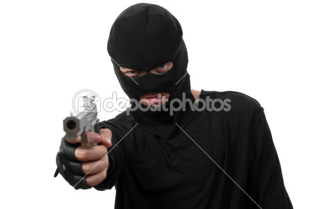 File:Cool criminal man.jpeg