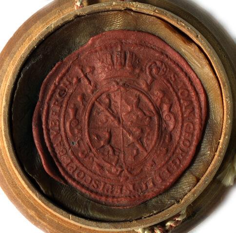 File:Siegel-Fuchs-von-Dornheim-1.jpg