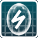 Material q4 rune yggdrasil.png