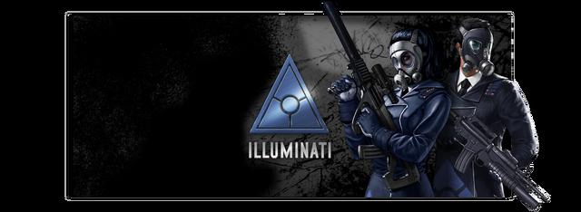 File:Society-illuminati.png