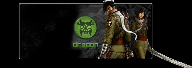 File:Topbox-society-dragon.png