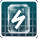 Material q3 rune yggdrasil.png