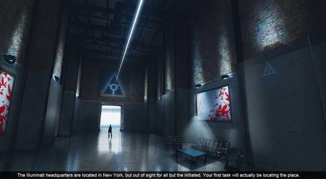 File:Hq corridor desc.jpg