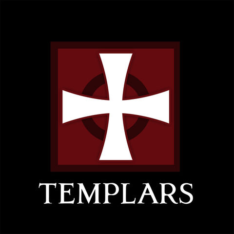 File:Templars logo and text.jpg