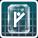 Material q3 rune pentagram.png