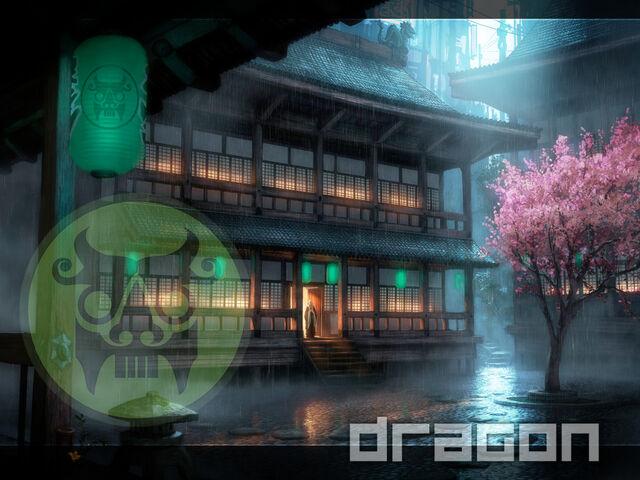 File:Secret world dragon HQ.jpg