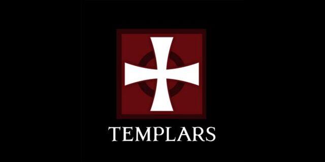 File:TemplarsSlider.jpg