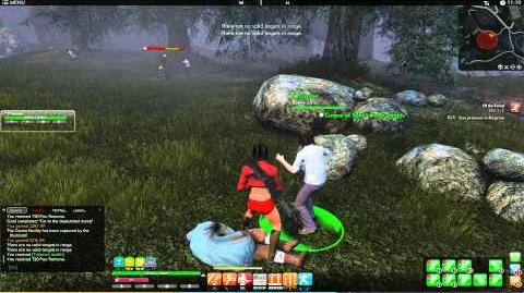 ★ The Secret World ★ - Of the Forest & The Uncorrupted