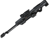 S8Sniper