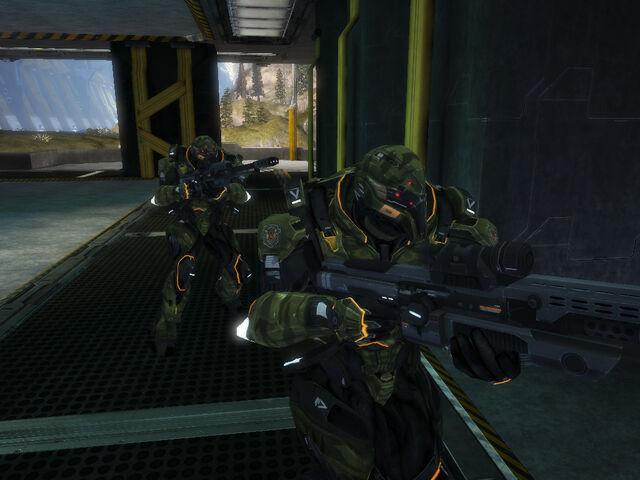 File:Section 8 Prejudice Stealth Armor.jpg