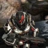File:Black-Red Armor.jpg