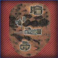 File:200px-Section 8 map Utah Crash Site.jpg