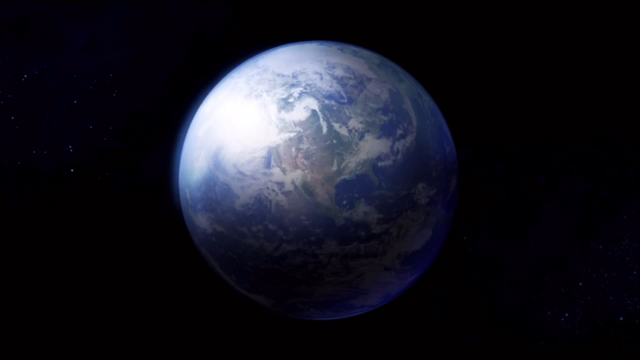 File:Earth3.png