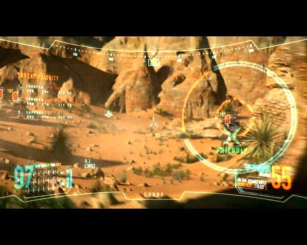 File:HUD Combat View.jpg