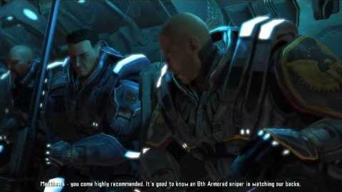 Section 8 cutscene 4