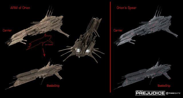 File:S8 Prejudice ARM Ships.jpg