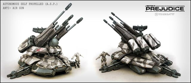 File:S8 Prejudice AA Tank.jpg