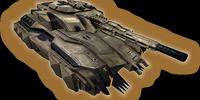 M26-85 Paladin
