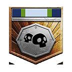 File:Award VIP.png