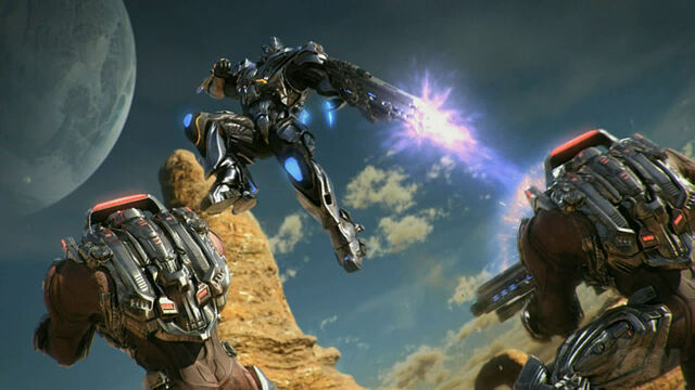 File:Battle of NM.jpg