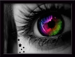 File:8 Rainbow Glitter.jpeg