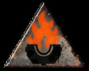 Firebrand trans small (1)