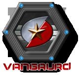 File:Vangaurd2.png