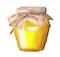 C0367 Star Recipe i02 Sunflower Honey