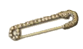 File:Collection Fixer Safety Pin.png