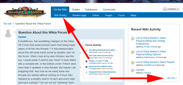 File:Wikiactivity.png