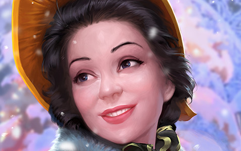 File:Christmas Update Avatar Small.png