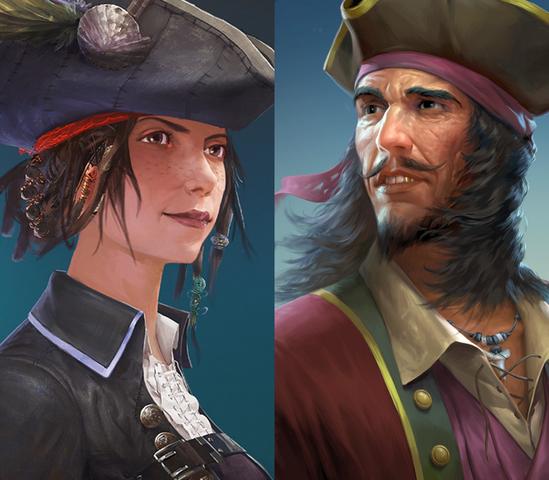 File:Foggy Ship Unique Avatars.png