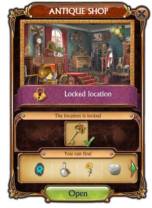 AntiqueShop-Unlocking copy