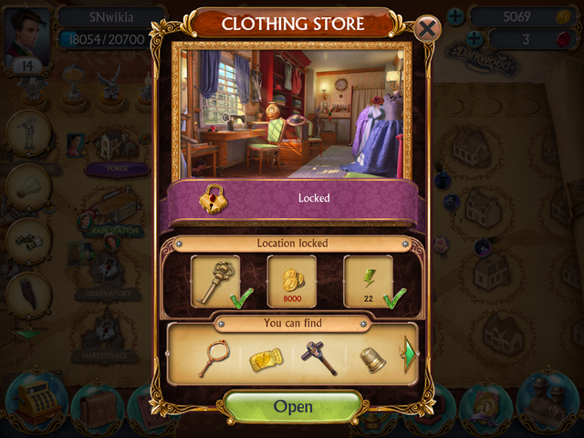 File:Open Location Window Clothing Store.png