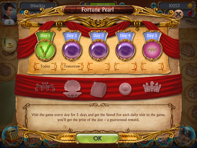 File:Fortune Pearl Day 1.png