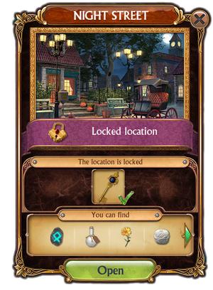 NightStreet-Unlocking copy