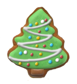 File:Christmas Update Gingerbread Trees.png