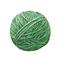 C0272 Catching a Cat i01 Ball of Yarn