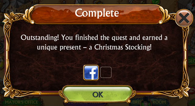 File:Christmas Update Special Quests Complete.PNG