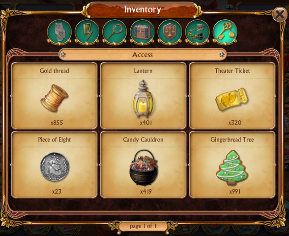 File:Inventory Access Tab.PNG